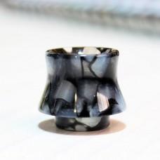 BumbleTip Recurve - Crushed Granite 001