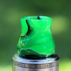 BumbleTip Goon - Clover 001