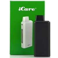 iCare Starter kit