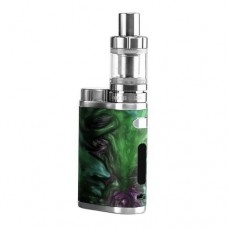 iStick Resin Pico 2ml kit