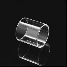 Geek Vape Ammit 25 2ml Replacement Glass