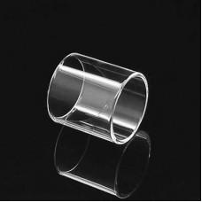 Smok Spirals Plus Replacement Glass