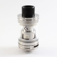 Geekvape Illusion Mini Sub-Ohm Tank 3ml