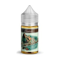 Mr Hardwick's - Bombshell 30ml