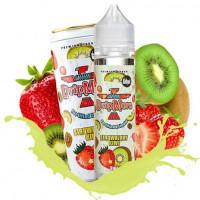 Drip More - Strawberry Kiwi 60ml