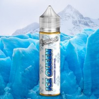 Ice Queen 60ml
