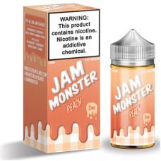 Jam Monster - Peach