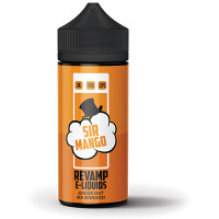 Revamp - Sir Mango 120ml