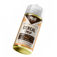 Melk Treats - Cereal Milk 2mg