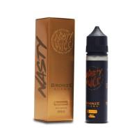 Nasty Juice - Bronze Blend 60ml