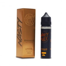 Nasty Juice - Bronze Blend 60ml