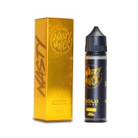 Nasty Juice - Gold Blend 60ml
