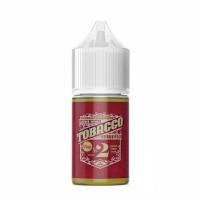 Tobacco Bastards No.2 MTL 12mg