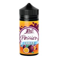 Passion Cooler 120ml