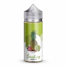 Something Fruity 100ml
