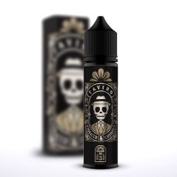 Wiener Vapes - Taviro 60ml