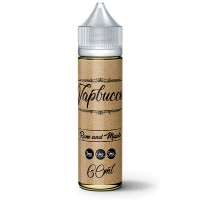 VapBucco - Rum & Maple 60ml