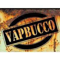 Bertie's VapBucco - Sweet Nuts