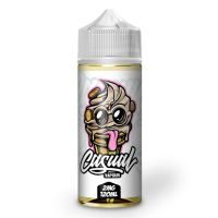 Casual Vapour - Malted Ice Cream 2mg