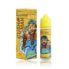 Nasty Juice - Cushman Mango Banana 60ml