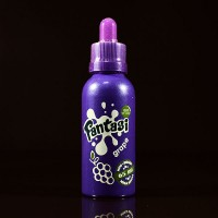 Fantasi Grape 65ml