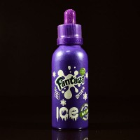Fantasi Grape Ice 65ml