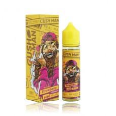Nasty Juice - Cushman Mango Strawberry 60ml