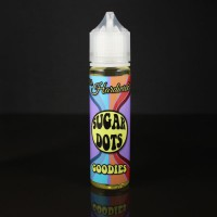 Mr Hardwick's - Sugar Dots 60ml