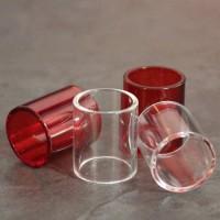 Kangertech Subvod Replacement Glass
