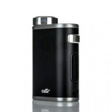 ELeaf Pico 21700 Mod