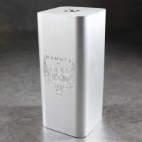 Hammer of God V3 Clone