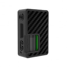 Vandy Vape Pulse BF 80W Mod (Standard Edition)