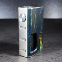 Wismec Luxotic BF Mod