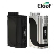 ELeaf Pico 25 85W Mod