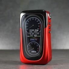 REV GTS 230W Box Mod