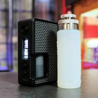 Vandy Vape Pulse BF 80W Mod (HE Edition)