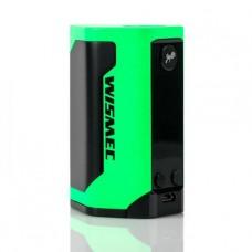 Wismec RX Gen3 300W Box Mod