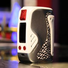 Wismec Tinker 300W Box Mod
