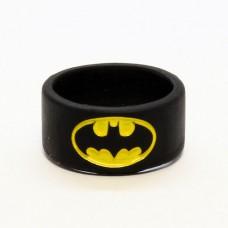 Vape Band - 22mm Superheroes